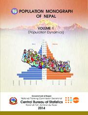 UNFPA Nepal | Population Monograph of Nepal 2014 Volume I