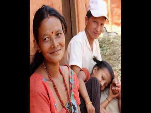 Family Planning in Nepal in Humanitarian Settings